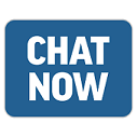 Live Chat - Chat Now!